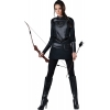 Warrior Huntress Adult Costume